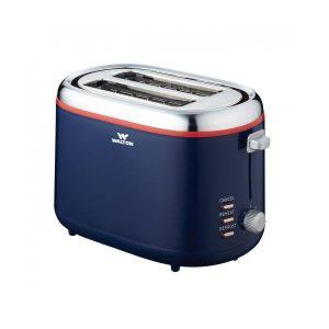 Walton Toaster WT-EB01