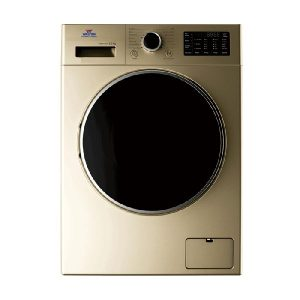 Walton Washing Machine WWM-S80F