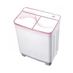 Walton Washing Machine WWM-WA85S