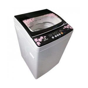 Walton Washing Machine WWM-X75