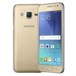 Samsung Galaxy J2 (4G)