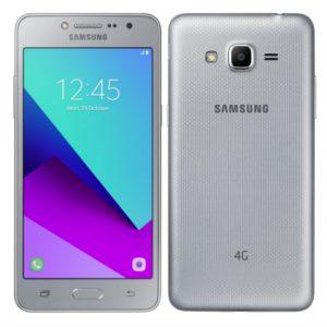 Samsung Galaxy J2 Prime (2018)