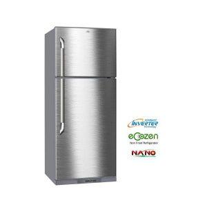 Walton Non-Frost Refrigerator WNJ-5A2-0102-RXXX-XX