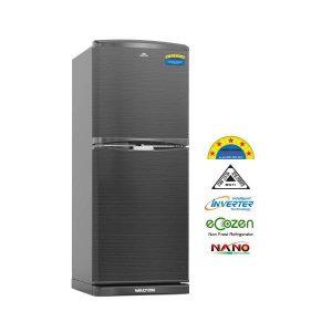 Walton Non-Frost Refrigerator WNH-4C0-0102-HDSR-XX