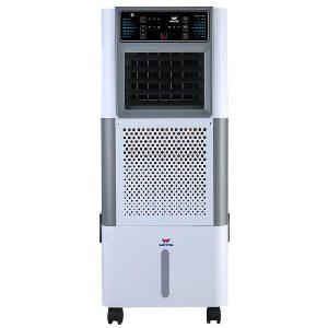 Walton Room Air Cooler WEA-W18R