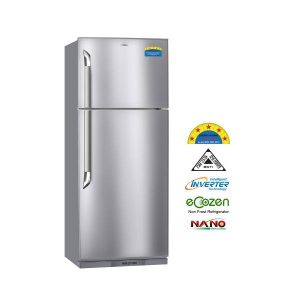 Walton Non-Frost Refrigerator WNH-4C0-0102-RXXX-XX