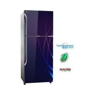 Walton Non-Frost Refrigerator WNH-3H6-GDEL-XX