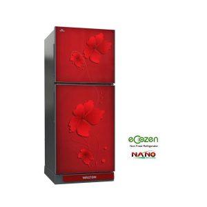 Walton Non-Frost Refrigerator WNC-3B3-GDXX-XX