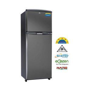 Walton Non-Frost Refrigerator WNH-4C0-HDXX-XX