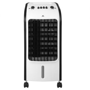 Walton Personal Air cooler WEA-B168M