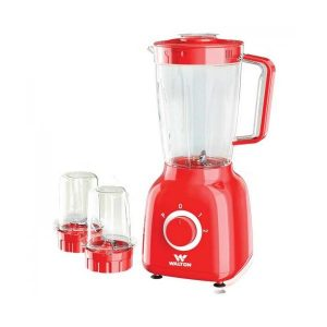 Walton Blender WBL-15PC40