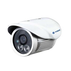 YHDO CC Camera YH-WB805ACF