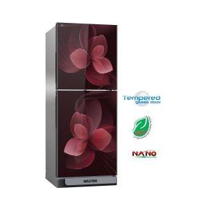 Walton Direct Cool Refrigerator WFE-3B0-GDEL-XXWFC-3A7-GDXX-XX