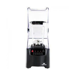 walton Blender WBL-NS 1801