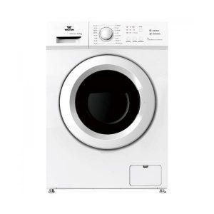 Walton Washing Machine WWM-S60F