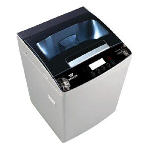 Walton washing Machine WWM-Q60