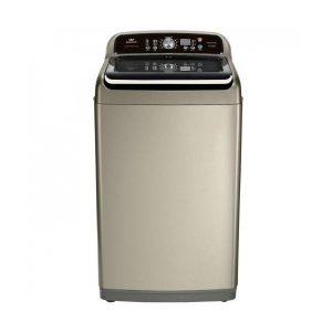 Walton Washing Machine WWM-K125