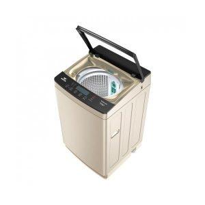 Walton Washing Machine WWM-Q70