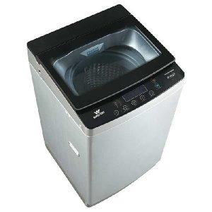 walton washing Machine WWM-Q80