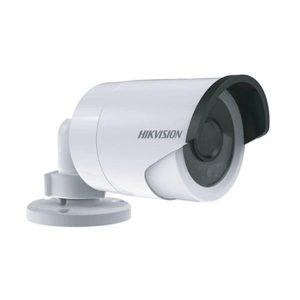 HikvisionCCTVCamera DS-2CD1002D-I