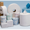 Napkins and Paper Products